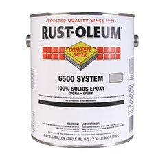 6500-coating-rust-oleum-nz