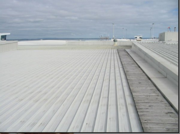 anti-corrosion-roof-paint-noxyde