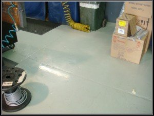 concrete-floor-coatings-rust-oleum-nz-2