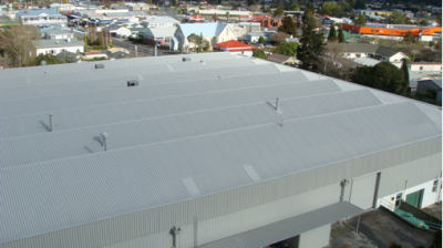 roof-painting-after