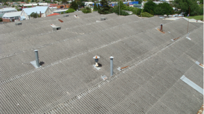 roof-painting-before