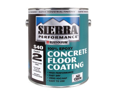 Sierra Floor And Wall Coatings Swimming Pool Paint And