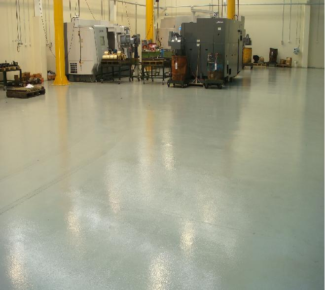 concrete-coatings-auckland-epoxy