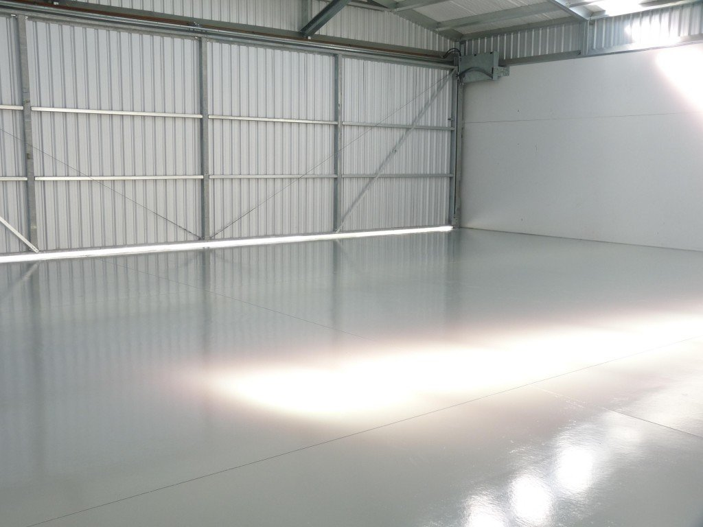 AIRCRAFT-HANGAR-FLOORS-9100