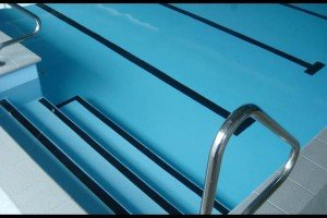 heated-indoor-swimming-pool-coating