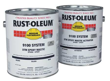 rustoleum-9100-swimming-pool